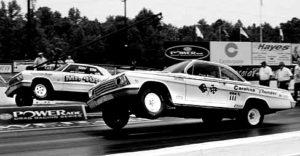 nostalgia-drag-racing-videos